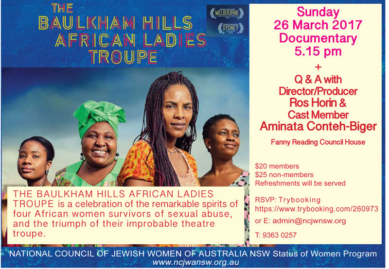 Baulkham-Hills-Ladies-Troupe
