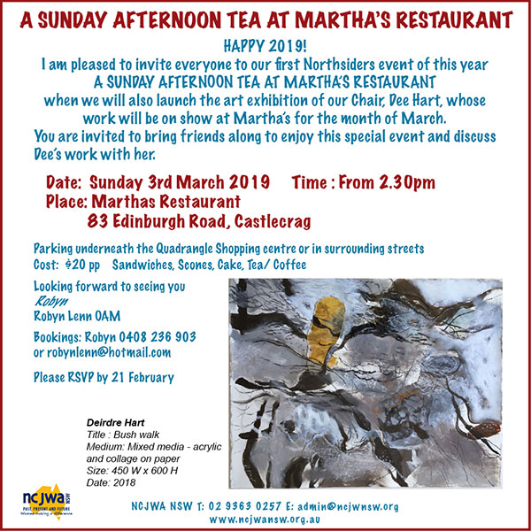 Northsiders-Event-3-March-2019_1